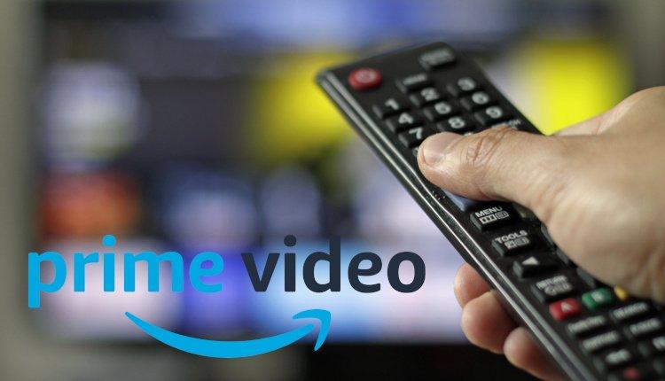 Amazon Prime Video: Die Serien- und Film-Neuerscheinungen im Juli