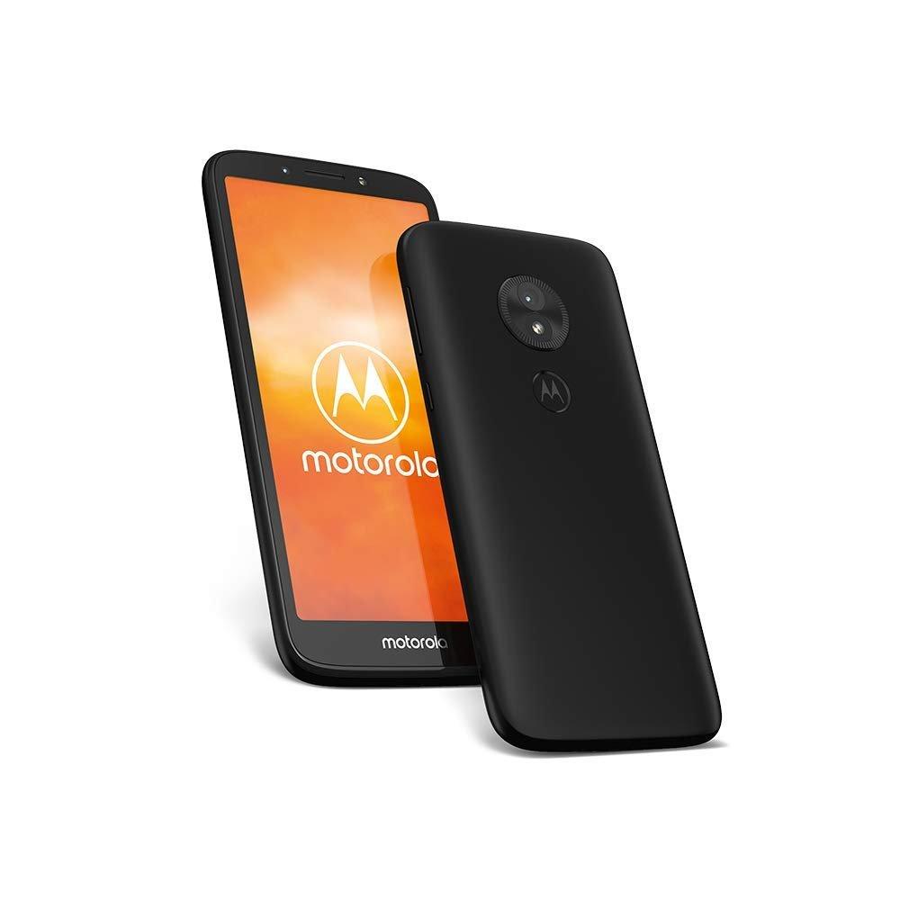 Beste Smartphones Unter 100 Euro