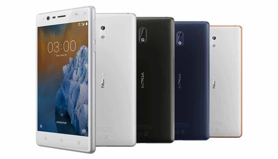 Die Besten Smartphones Bis 100 Euro Im überblick Handyde
