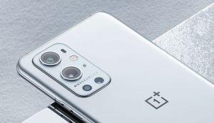 OnePlus 9 Pro Kamera Hasselblad