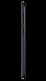 Samsung Galaxy S9 + - Midnight Black - Seite