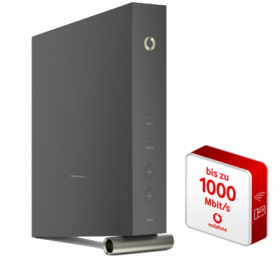 Cablemax 1000