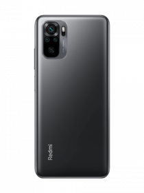 Xiaomi Redmi Note 10 Back