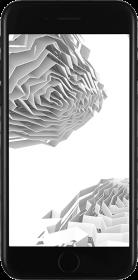 apple iphone 6s handy mit vertrag. Black Bedroom Furniture Sets. Home Design Ideas