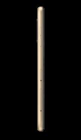 Samsung Galaxy A6 Plus Handy Mit Vertrag Handy De
